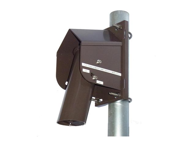 積雪センサー KDC-S18-L-10R