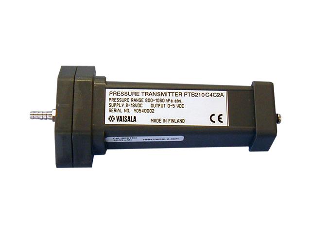 KDC-S12-PTB210C