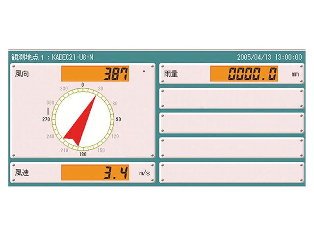 KDC-W05-NET02