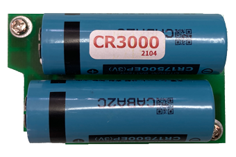 NRH-B06-CR3000